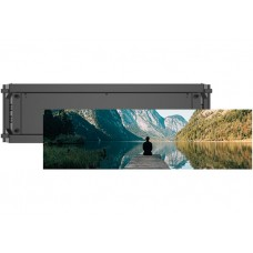 Indoor Fixed installation LED panel - FHD - P4 mm