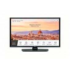 "LG 32LT661H Hotel TV 32"" Pro:Centric Direct Smart HD 240nit"