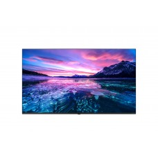 """LG 55US762H Hotel TV 55"""" NanoCell Pro:Centric UHD HDR 10 Pro/HLG, 400 nit, without stand"""