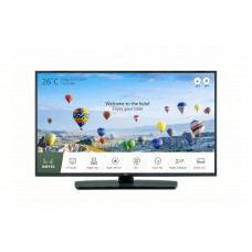 "LG 55UT661H Hotel TV 55"" Pro:Centric Direct Smart UHD 500nit"
