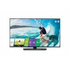 "LG 55UT761H Hotel TV 55"" NanoCell Pro:Centric Direct Smart UHD 400nit"