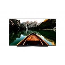 "LG 65ET961H OLED Hotel TV 65"" Wallpaper Pro:Centric Direct Smart UHD 500nit"