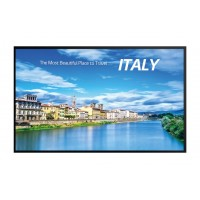 """LG 55XF3E High Brigthness Display Window Facing 55"""" 3000nit OPEN FRAME 24/7 WEBOS3.0"""