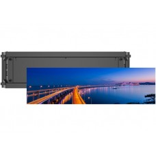 Indoor Fixed installation LED panel - FHD - P3.2 mm