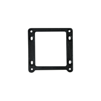 """7"""" Tablet Adapter Plate for MCT-DB01"""