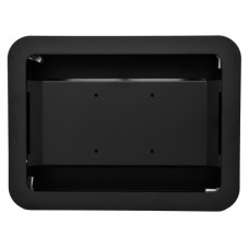 """10"""" Wall Box for Tablets, MWB-10-MCT"""