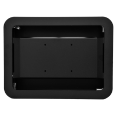 "10"" Wall Box for Tablets"