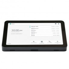 """Mimo Myst Link 10.1"""" AV-over-IP Capacitive Touch Display, HDMI capture, MY-1090CV"""