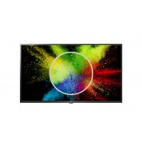 "LG 55UL3G 55"" 4K Ultra HD Display 400nit webOS4.1 16/7"