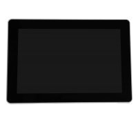 """Mimo Vue HD 10.1"""" Capacitive Touch Display, HDMI, Without Base"""