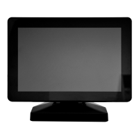 """Mimo Vue Capture 10.1"""" Capacitive Touch Display with HDMI capture"""