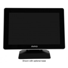 """Mimo Vue HD 10.1"""" Non-Touch Display , USB, UM-1080"""