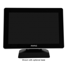 "Mimo Vue HD 10.1"" Non-Touch Display , USB"