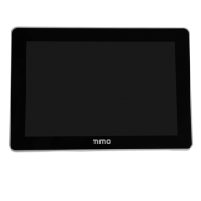 "Mimo Vue HD 10.1"" Non-Touch Display , USB, Without Base"