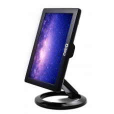 """Mimo Touch 2 - 7"""" Portable Resistive Touch Display, USB, UM-740R"""