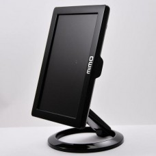 "Mimo Touch 2 - 7"" Portable Resistive Touch Display, USB"