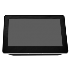 "Mimo 7"" Capacitive Touch Display, USB"