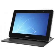 """Mimo 7"""" Capacitive Touch Slider Display, USB, UM-760C"""
