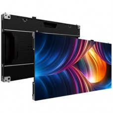 Fine Pitch Indoor LED panel - VF Series - 1.2 pixel pitch - SMD/Miniled Technology