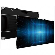 Fine Pitch Indoor LED panel - VF Series - 2.5 pixel pitch