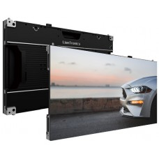 Fine Pitch Indoor LED panel - VF Series - 1.9 pixel pitch