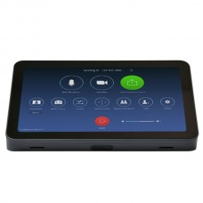"""Mimo Myst for Android™ 10.1"""" Android-based Capacitive Touch Display, MY-1090LBH"""