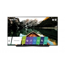 "LG 55ET961H OLED Hotel TV 55"" Wallpaper Pro:Centric Direct Smart UHD 500nit"