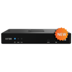 SpinetiX Hyper Media Player HMP-350