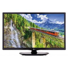 "LG 24LT661H Hotel TV 24"" Pro:Centric Direct Smart HD 250nit"