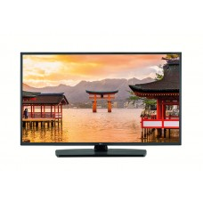 "LG 43UT661H Hotel TV 43"" Pro:Centric Direct Smart UHD 400nit"