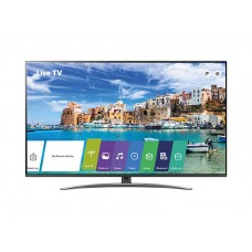 "LG 65UT761H Hotel TV 65"" NanoCell Pro:Centric Direct Smart UHD 400nit"