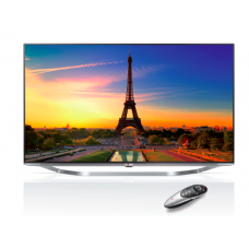 "LG 55UC970V TV 55"" UHD - Smart TV webOS"