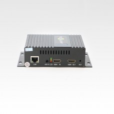 ANT-2200 Video Encoder HDMI & DVI H.265 + H264 HD 1080P60