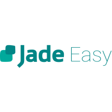 Jade Digital Signage Software Easy Edition