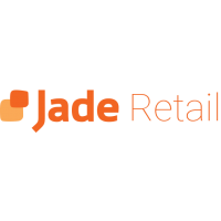 Jade Digital Signage Software Retail Edition