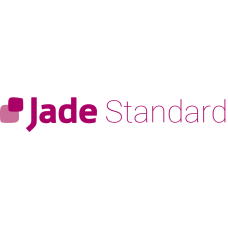 Jade Digital Signage Software Standard Edition