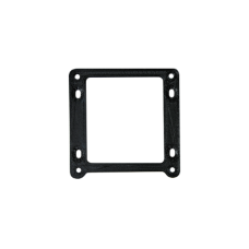 "7"" Tablet Adapter Plate for MCT-DB01, MCT-7AP-OPT"