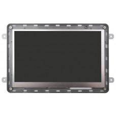 """7"""" Open Frame USB Non-Touch Display, UM-760-OF"""