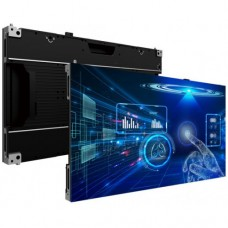 Fine Pitch Indoor LED panel - VF Series - 1.5 pixel pitch - SMD/Miniled Technology