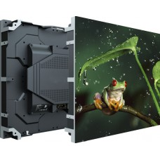 Indoor Fixed - Fine pitch Led - VPQ Series - 2.5 pixel pitch
